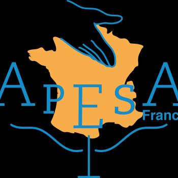 Assemblée générale constitutive de l'association APESA 84