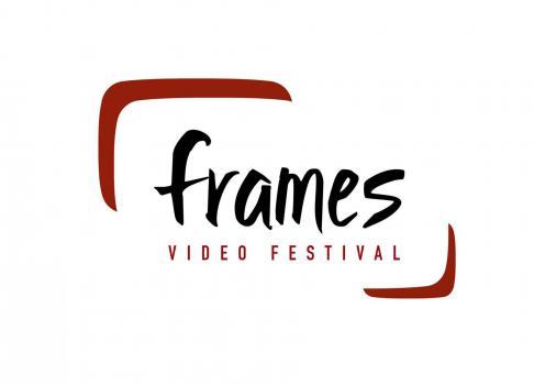 FRAMES Video Festival