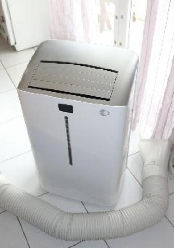 climatiseur mobile r versible equation design 3500. Black Bedroom Furniture Sets. Home Design Ideas