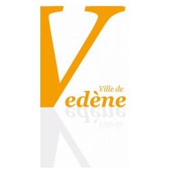 Vedène Application