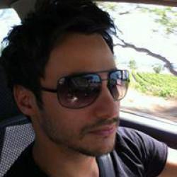 Florian Rizzi