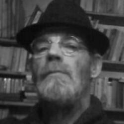 Gérard Braguy