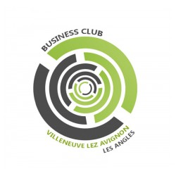 Business club villeneuve lez avignon / les angles
