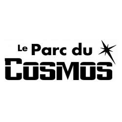 Parc du Cosmos