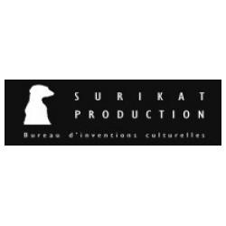Surikat production