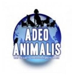 Adeo Animalis