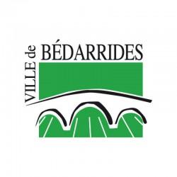 84370 - Bédarrides