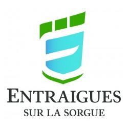 84320 - Entraigues-sur-la-Sorgue