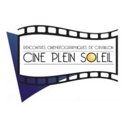 Ciné Plein Soleil