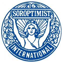 Club Soroptimist International d'Avignon