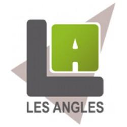 30133 - Les Angles
