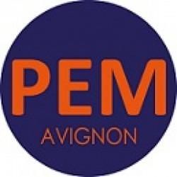 PEM avignon
