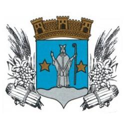 84450 - Saint-Saturnin-lès-Avignon