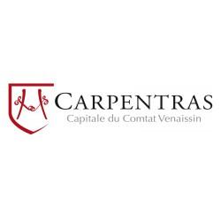 84200 - Carpentras