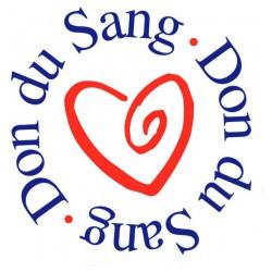 Association des donneurs de sang bénévole de carpentras