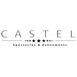Castel espace evénements