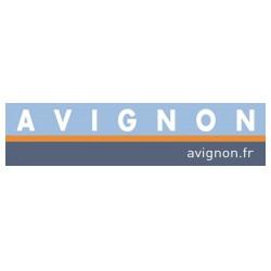 84000 - Avignon