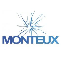 84170 - Monteux