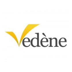 84270 - Vedène