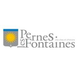 84210 - Pernes-les-Fontaines
