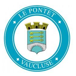 84130 - Le Pontet