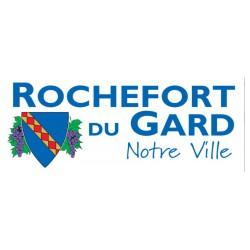 30650 - Rochefort-du-Gard