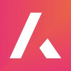 AK Digital - Agence digitale & web