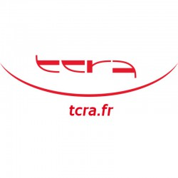 Agence commerciale TCRA