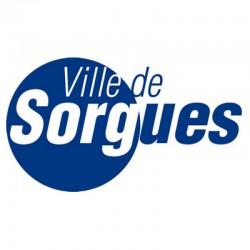 84700 - Sorgues