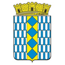30390 - Estézargues