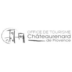 Office de tourisme de châteaurenard