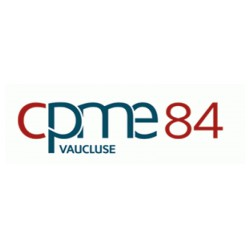CPME 84