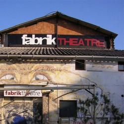 La Fabrik'Théâtre