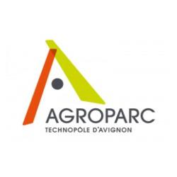Association AGROPARC