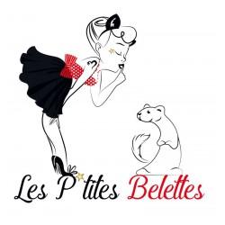 Association les P'tites Belettes