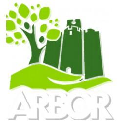 A.R.BO.R. Association pour Rassembler par un Bénévolat Ouvert et Responsable