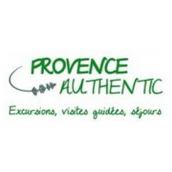 Provence Authentic