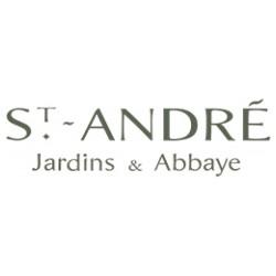 ABBAYE SAINT-ANDRE