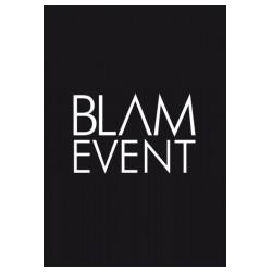 BLAM EVENT