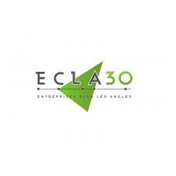 ECLA 30