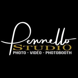 Studio Pennello - Photographe artisan en Vaucluse