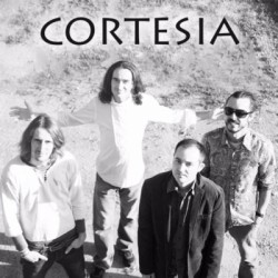 CORTESIA - Nouvel album